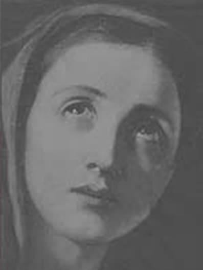 Arcangela Tarabotti