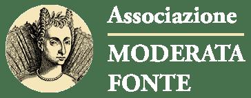 Associazione Moderata Fonte