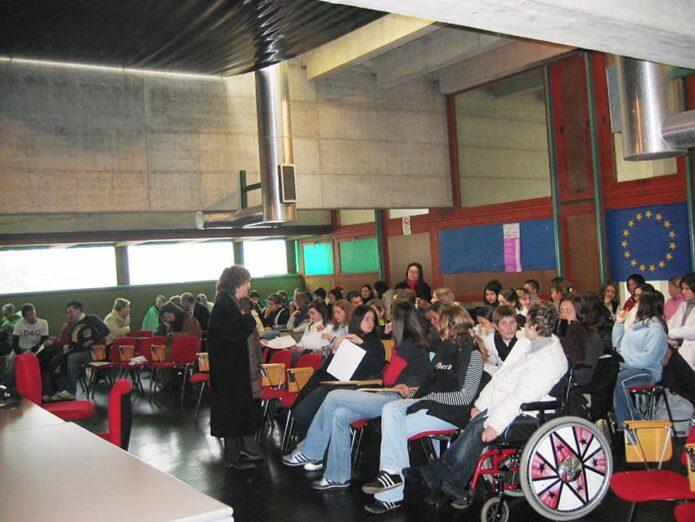Memorie di Lei: Relatrice Antonella Barina, giornalista