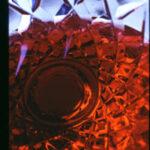 Alcune immagini della mostra Ombre in Luce di Luccia Danesin