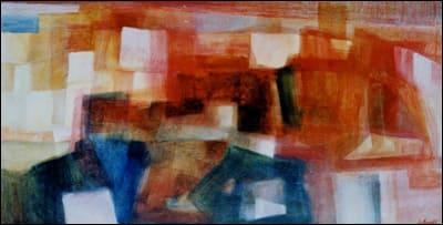 Opera di Laura Borelli